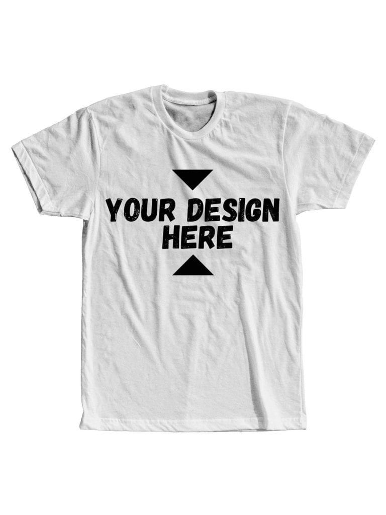Custom Design T shirt Saiyan Stuff scaled1 - Vinnie Hacker Store