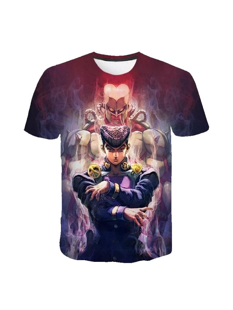 T shirt custom - Vinnie Hacker Store