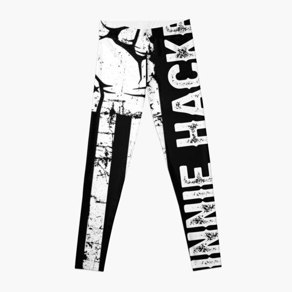 Vinnie Hacker Leggings RB1208 product Offical Vinnie Hacker Merch