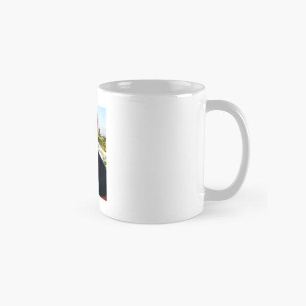 best-vinnie-hacker Classic Mug RB1208 product Offical Vinnie Hacker Merch