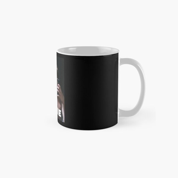 vinne hacker Classic Mug RB1208 product Offical Vinnie Hacker Merch