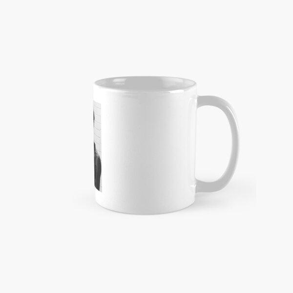 vinnie-hacker-best Classic Mug RB1208 product Offical Vinnie Hacker Merch