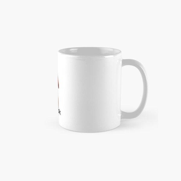 vinnie-hacker- Classic Mug RB1208 product Offical Vinnie Hacker Merch