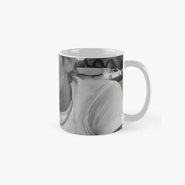 Vinnie Hacker Classic Mug RB1208 product Offical Vinnie Hacker Merch