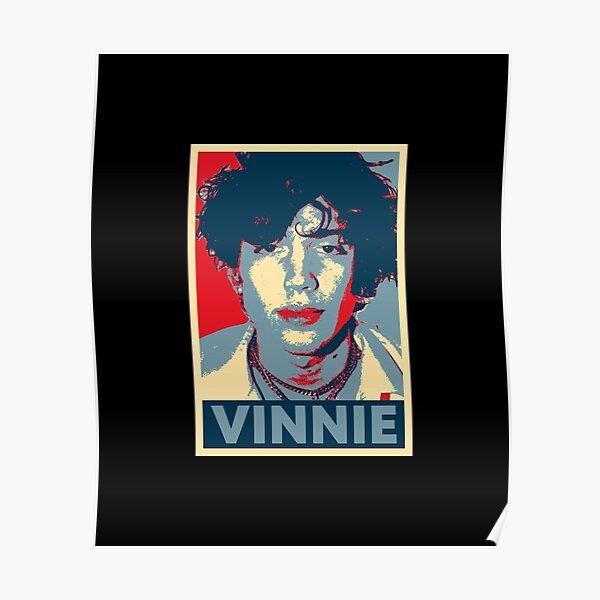 Vinnie Hacker Hope Poster RB1208 product Offical Vinnie Hacker Merch