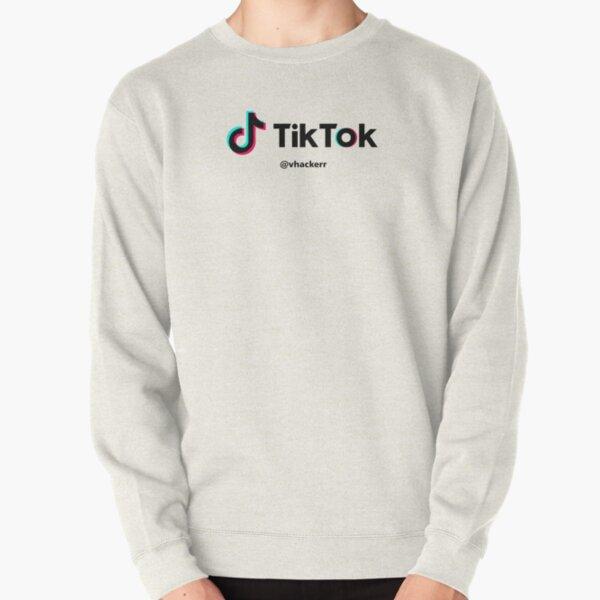 vinnie-hacker-pervect Pullover Sweatshirt RB1208 product Offical Vinnie Hacker Merch