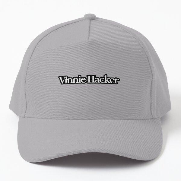 Vinnie Hacker Baseball Cap RB1208 product Offical Vinnie Hacker Merch