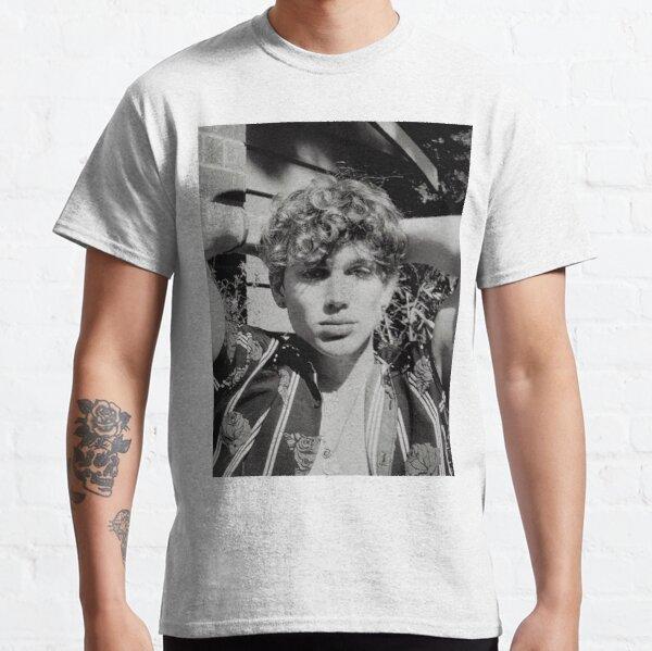 Vinnie Pretty Hacker  Classic T-Shirt RB1208 product Offical Vinnie Hacker Merch