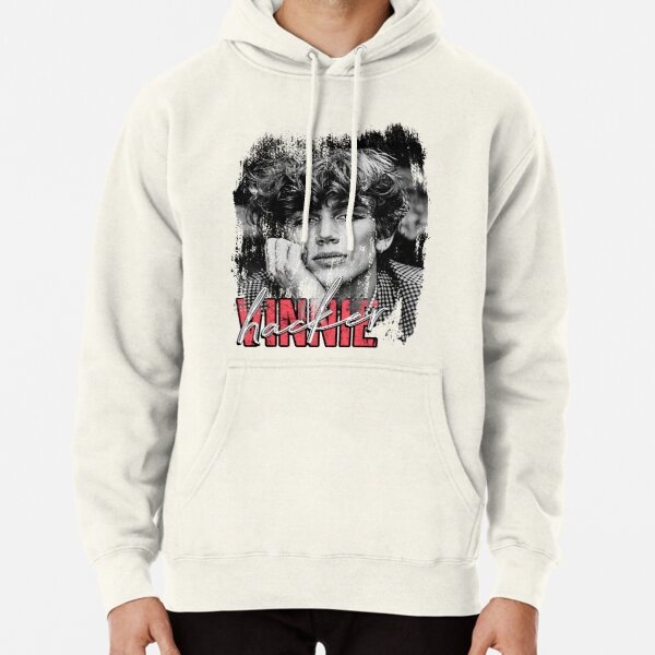 Vinnie Hacker , Gift for Girls Pullover Hoodie RB1208 product Offical Vinnie Hacker Merch