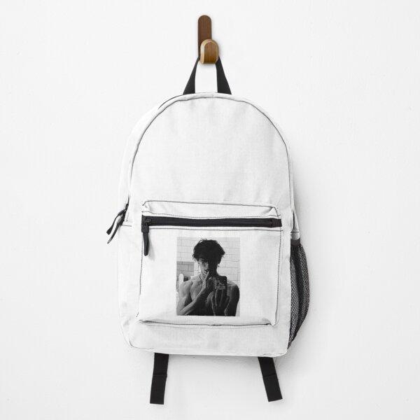 vinnie-hacker-best Backpack RB1208 product Offical Vinnie Hacker Merch