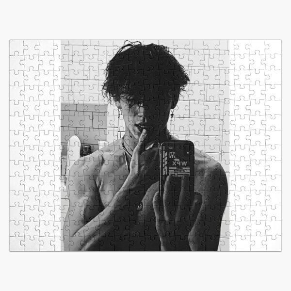 vinnie-hacker-best Jigsaw Puzzle RB1208 product Offical Vinnie Hacker Merch